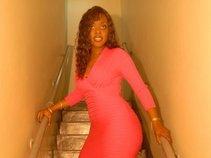 Nikeisha  Toussaint