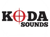 KodaSounds