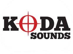 Image for KodaSounds