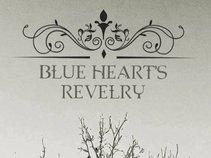 Blue Heart's Revelry