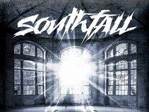 Southfall