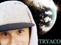 Tryaco