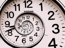 Image for LessMore and Too Much Time