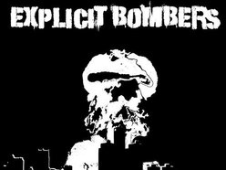 Image for Explicit Bombers