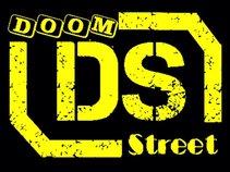 DOOM STREET