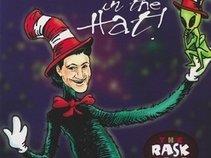 The RaskBand