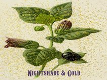 Nightshade and Gold