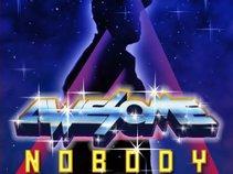 Awesome Nobody
