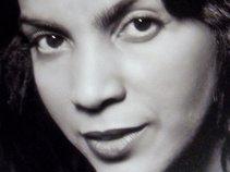 Sheila Moss