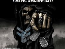 Fatal Sacrament