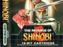 Mc Shinobi 7