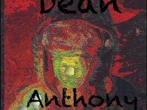 Dean Anthony