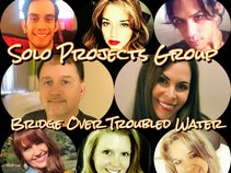 Solo Projects Group