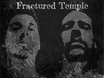 Fractured Temple