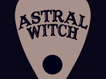 Astral Witch