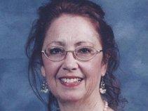 Kathryn Tyler King
