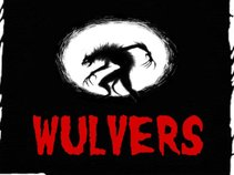 The Wulvers