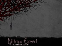 Killer's Creed