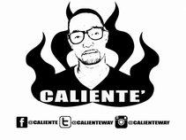 Caliente' Puerto Refa