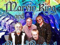Marvin King & Blues Revival
