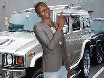 B money