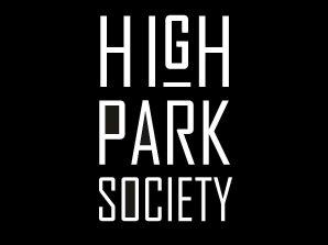 High Park Society