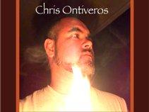 Chris Ontiveros