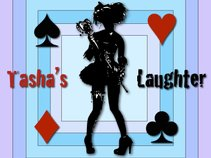 Tasha's Laughter