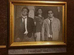 Image for HeatherField