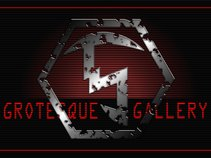 Grotesque Gallery