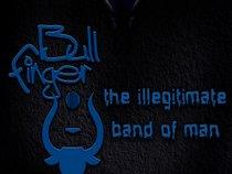 Bull Finger