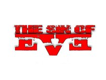 The SIn of Eve