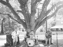 McNab Brothers Trio