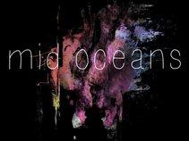 Mid Oceans
