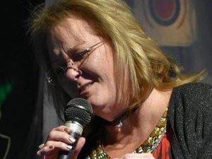 Dana Jordan