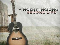Vincent Inciong