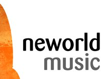 Neworld Records
