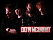 DOWNCOUNT