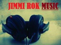 JIMMI ROK MUSIC
