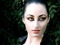 Eleni Violaris