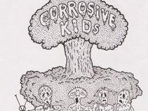 Corrosive Kids
