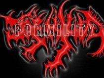 FORMILITY