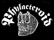 Phylacteroid