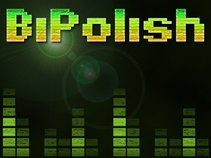 BiPolish