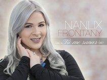 Nanlix Frontany
