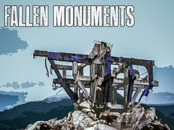 Image for Fallen Monuments