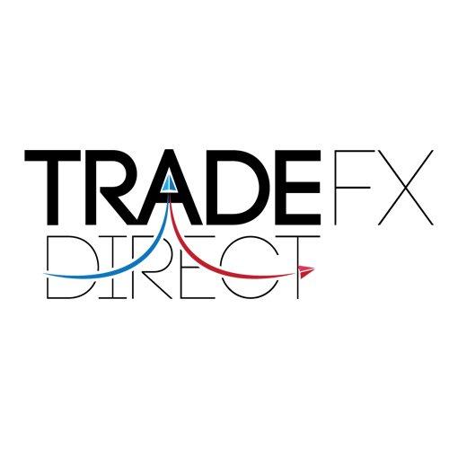 Forex | PROFIART