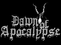 Dawn of Apocalypse