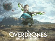The OverDrones