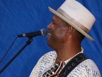 SaRon Crenshaw Band